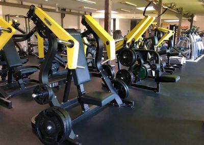 machines-salle-musculation-grigny-sportlight