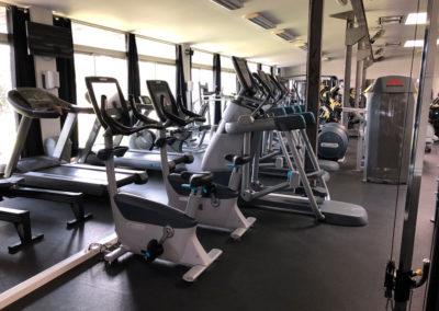 velo-muscu-fitness-salle-sport-grigny