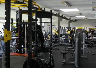 salle-de-sport-givors-sportlight