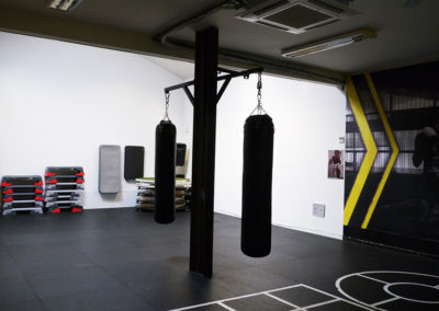 salle-sport-combat-givors